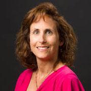 Dana Cavallo, Assistant Professor of Psychiatry, Yale School of Medicine