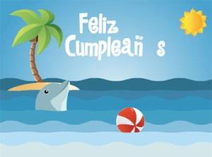 Tarjetas de Felicitaciones gratuitas.