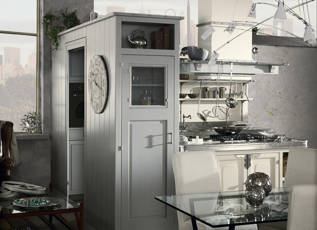 Cucina A Scomparsa Bologna Planner Cucina Finest Cucina Ikea With Planner Cucina Good