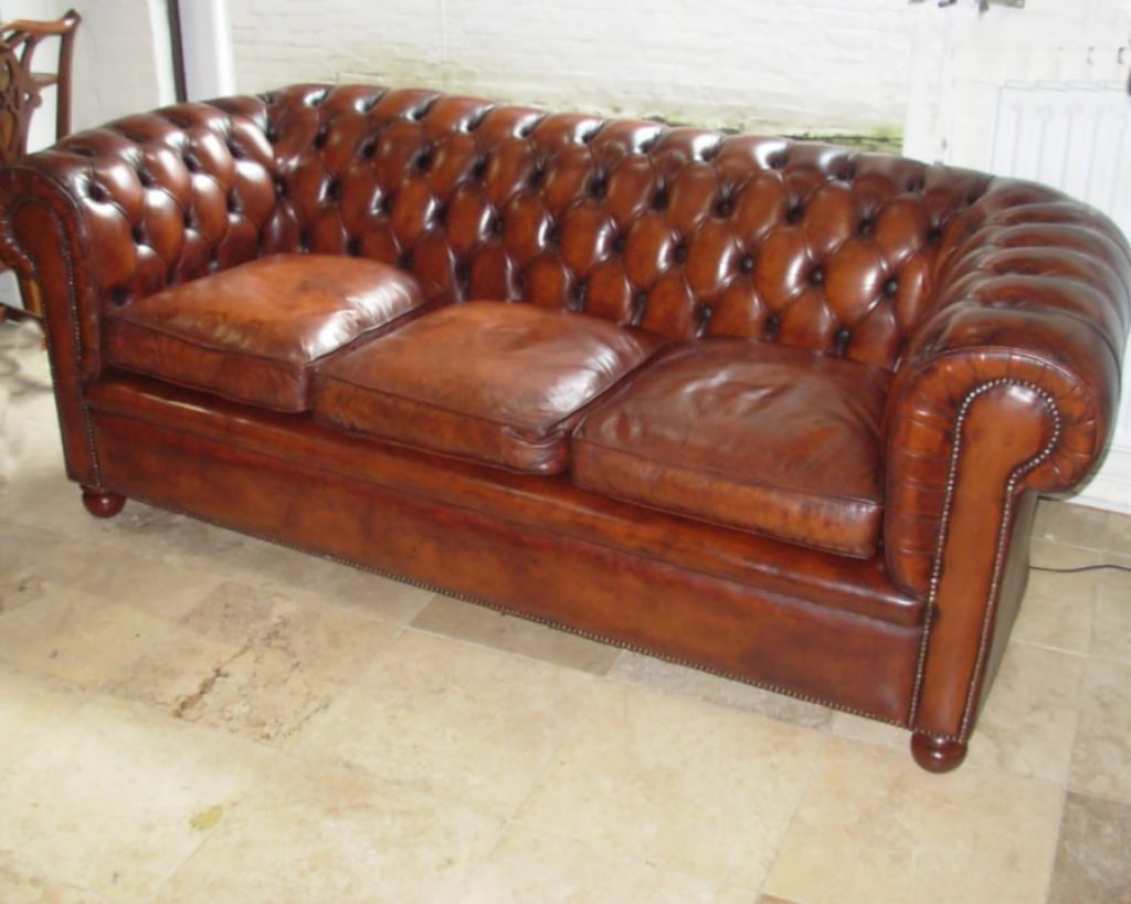 Chesterfield Sofa Online Uk Antique Dining Chairs Antique Leather Desk Chairs Antique