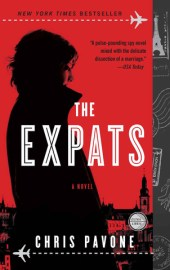 expats cover