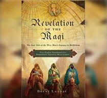 BC_RevelationMagiCover_rt