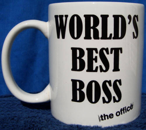 The Office TV show merchandise for sale @ Collectibles Shop