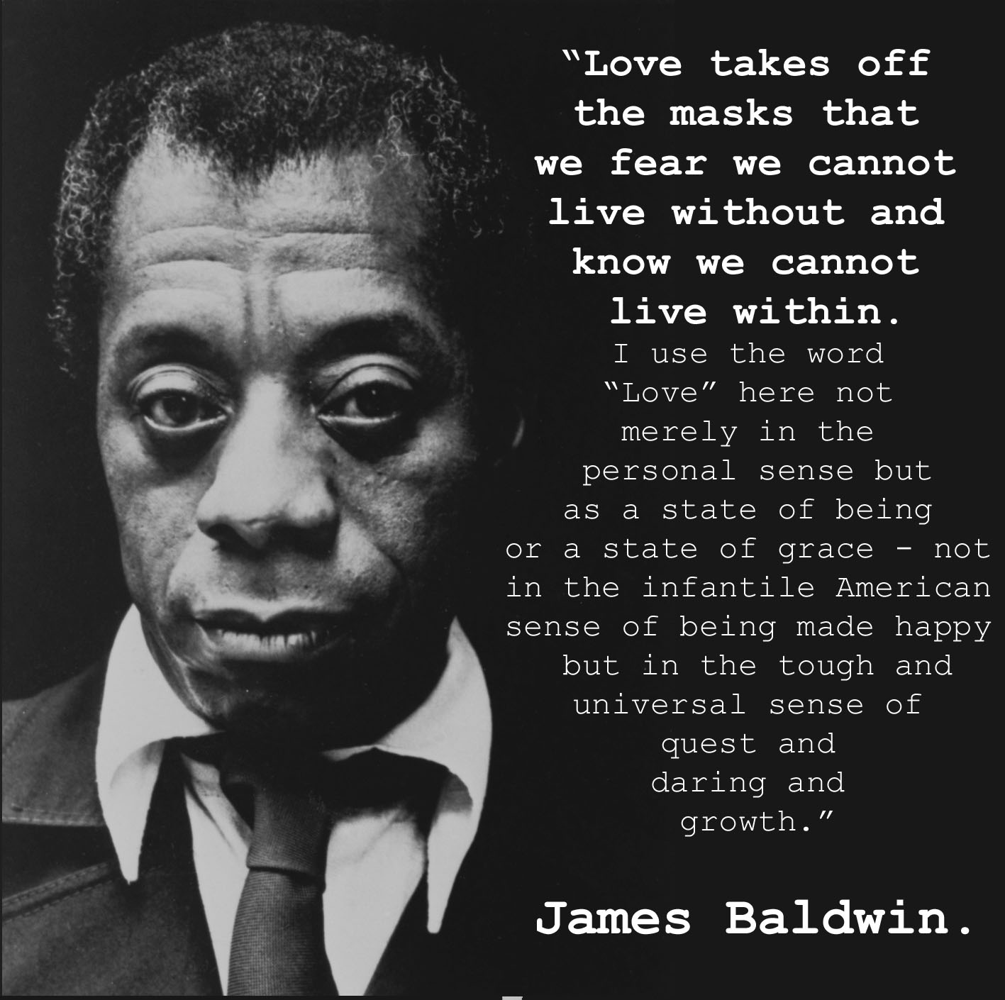 best james baldwin essays This is contrary to life as it relates to james baldwin essay notes of a native sonand john edgar wideman collection of one of his best works was a short.
