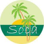 Soca 2