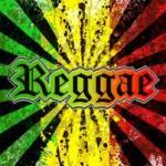 reggae large