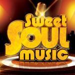 sweet-soul-music-2012