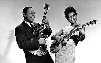 350px-Mickey_and_Sylvia_1956