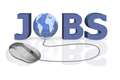 Great Sites for Finding A Job Online - College, Career, Life