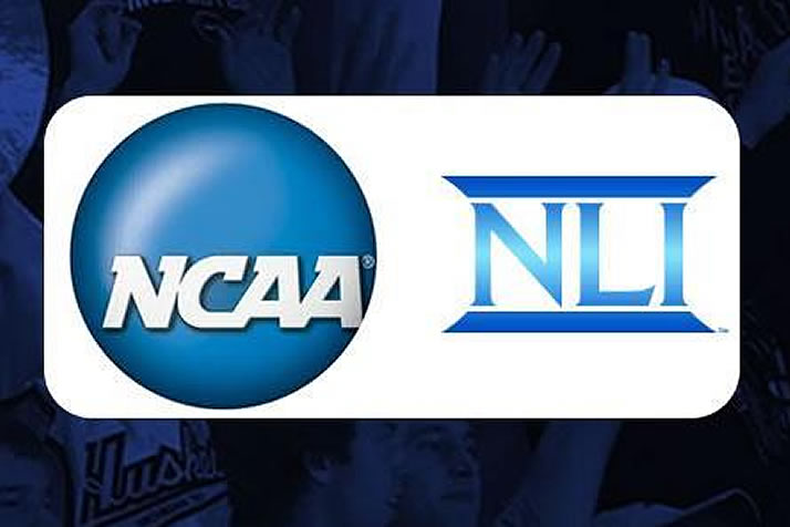 FAQ on the National Letter of Intent - College Hockey, Inc