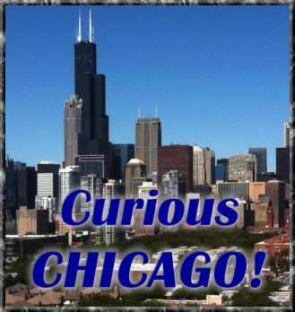 curiouschicago