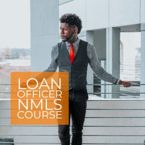 NMLS / MLO Crash Course Exam Prep | The CORE