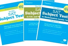 subject-test-covers