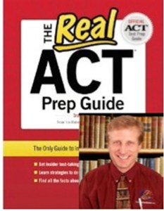 ACT Cover Dr Yo