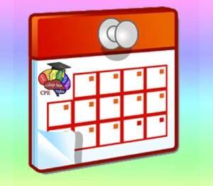 CalendarFIweb450x300
