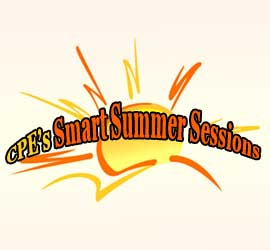 Smart-Summer-SessionsFeatures