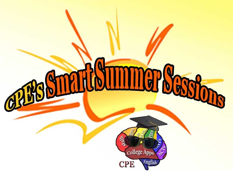 Smart-Summer-SessionswithShades