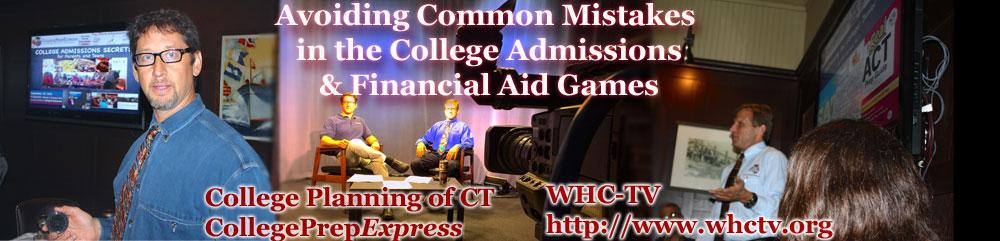 WHC-TV-Avoiding-Mistakes