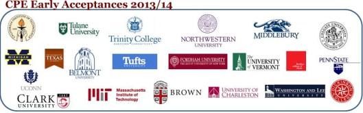 college logo 2013-12-23