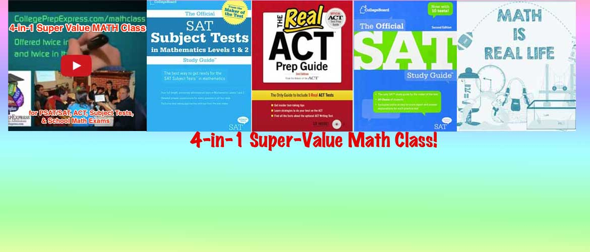 Super-Value-Math-Slider1170x500web