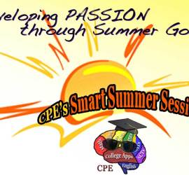 Developing-Passion-through-Summer