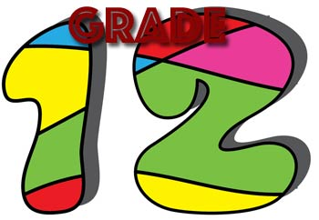 Grade-12