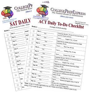 act-sat-daily-to-do-checklists