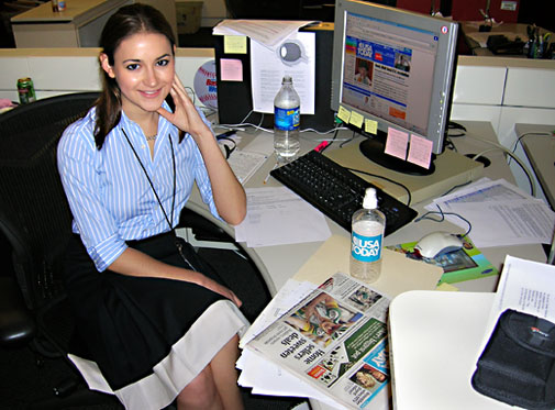 4 Reasons Why Internships Are Overrated - CollegeTimes