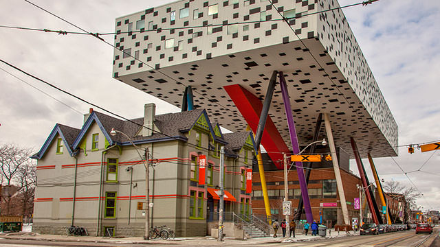 Design A Home Online Free Ocad University - Collegetimes