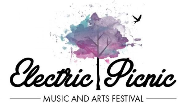 Electric-Picnic-Logo-2014_Music-and-Arts-1