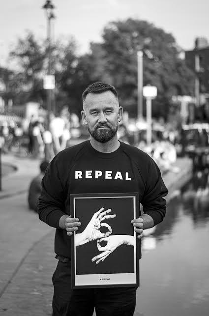 repeal-image