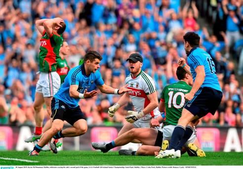 all-ireland-final-2