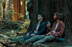 Film in Review: SWISS ARMY MAN