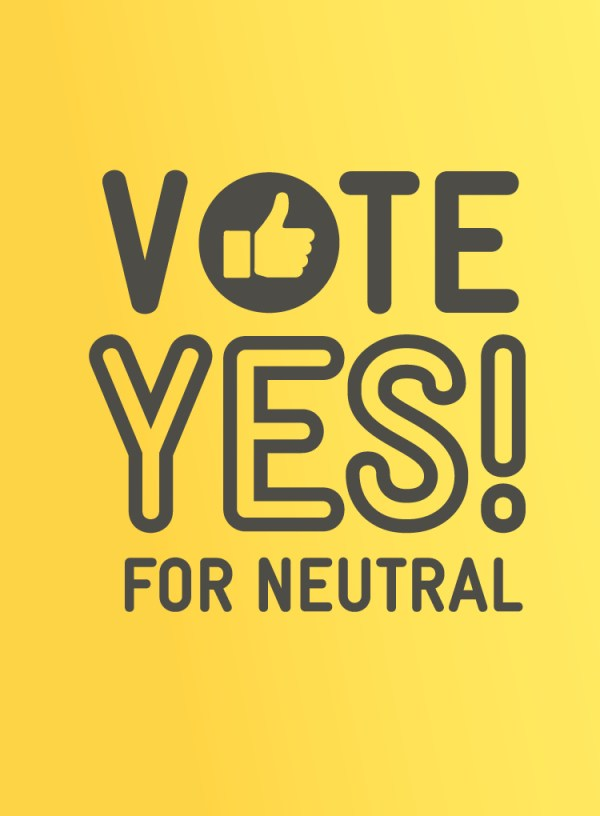 yes4neutral_poster_facebook-2