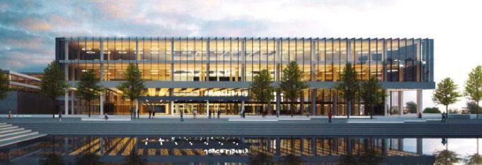 library-big