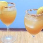 Apple Suicider Cocktail recipe