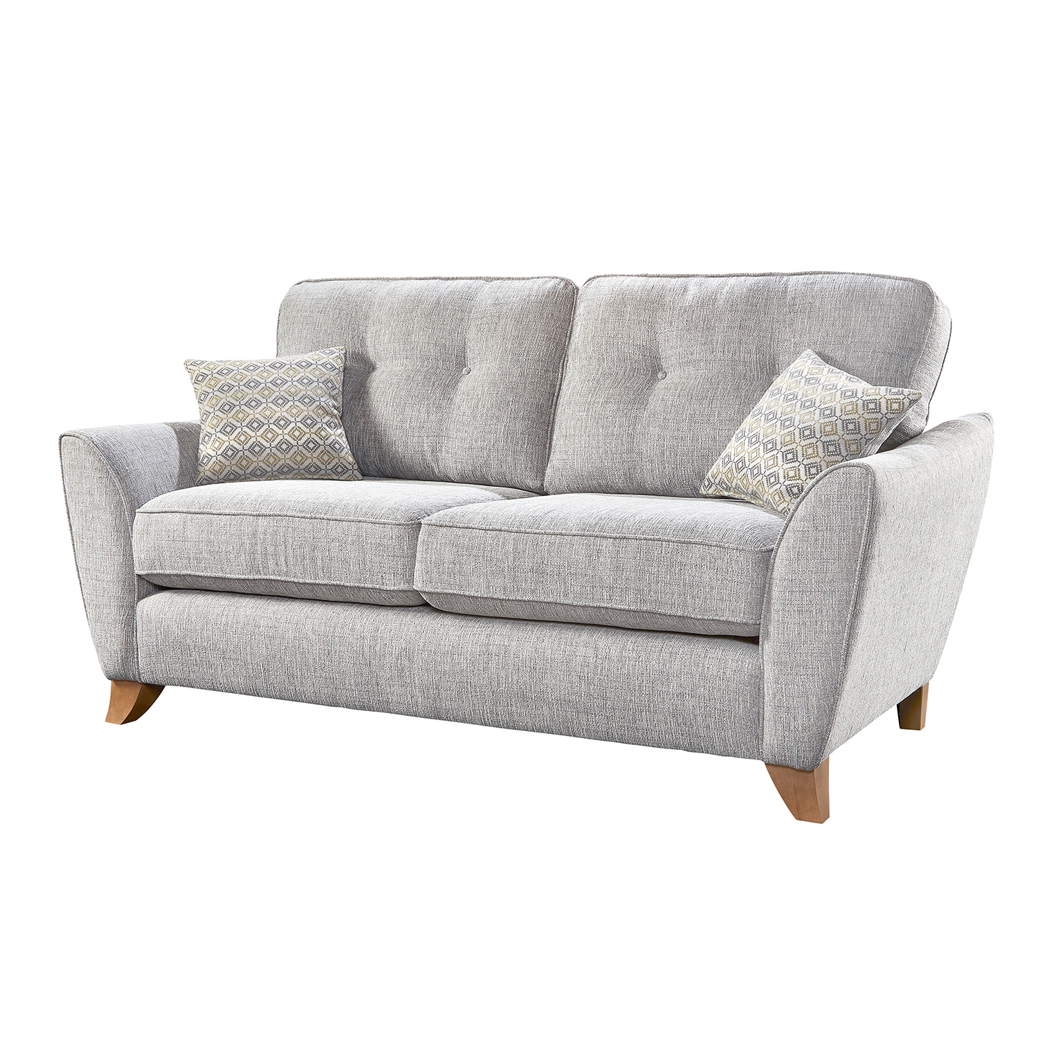 Amberley 2 Seater Sofa Collingwood Batchellor