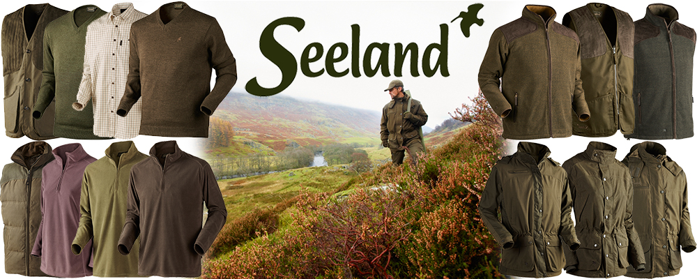 seeland-clothing-online