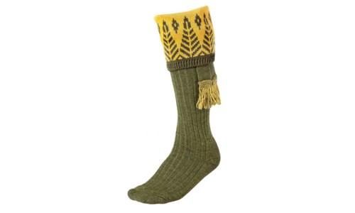 seeland-forest-sock-web-thumb