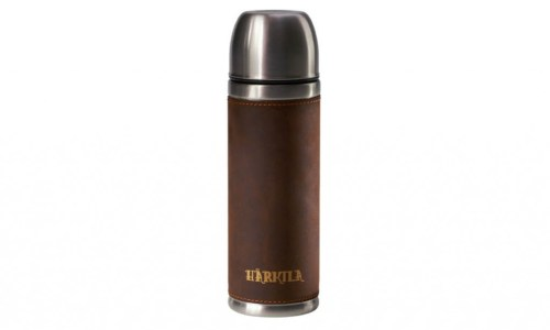 Harkila Thermos Flask -500ml