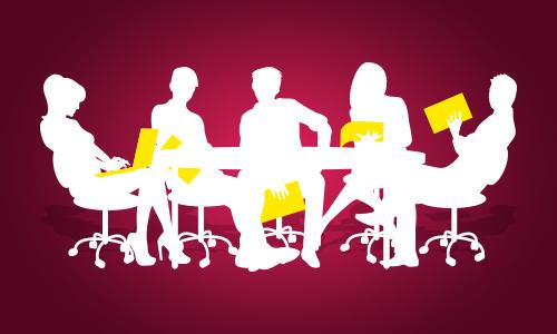 vignette-echange-jeunes-et-entreprise2