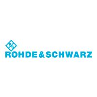 Rohde-et-schwarz
