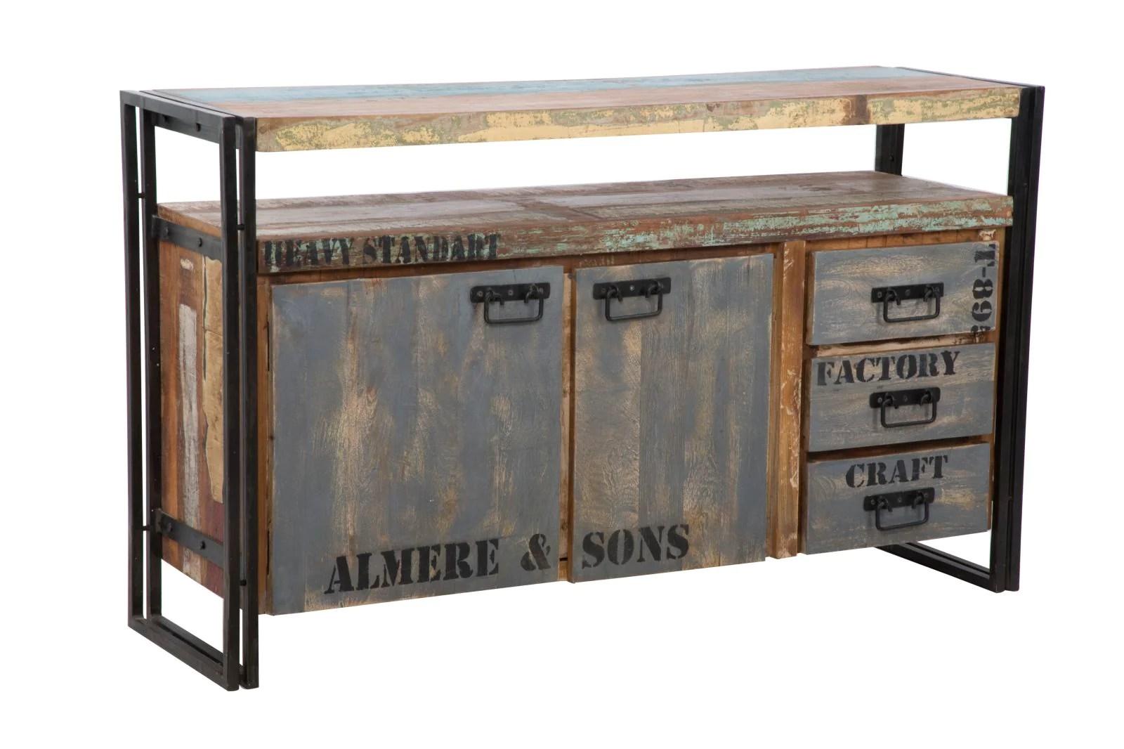 Mobile Cucina Ikea Acciaio | Emejing Cucine Componibili Catania ...