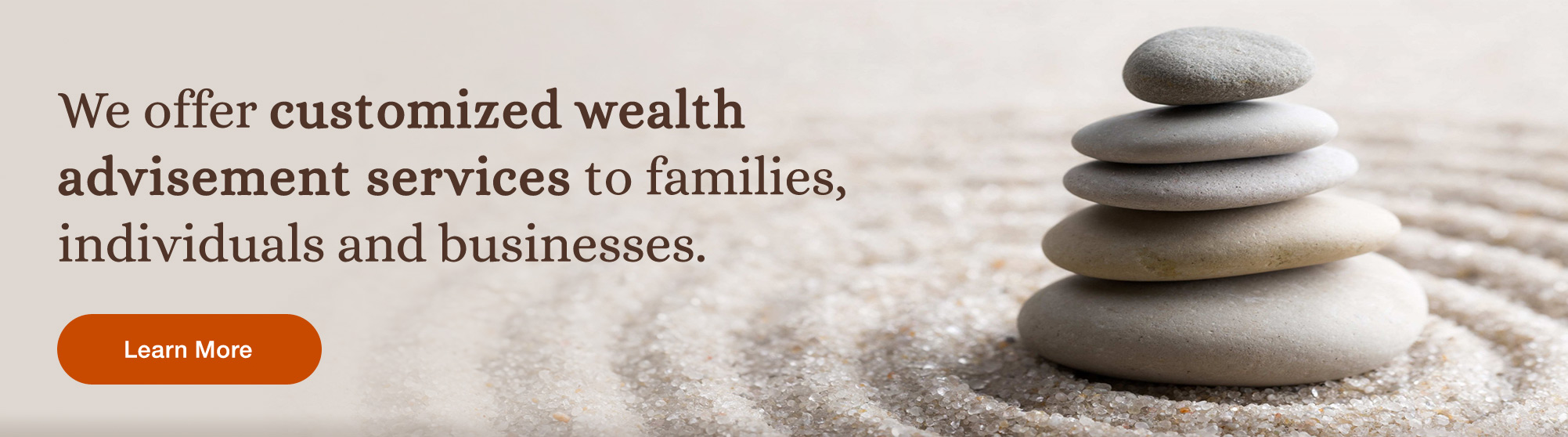 Holistic wealth management wealth financial advisory services llc - Holistic Wealth Management Wealth Financial Advisory Services Llc Holistic Wealth Management Wealth Financial Advisory Services