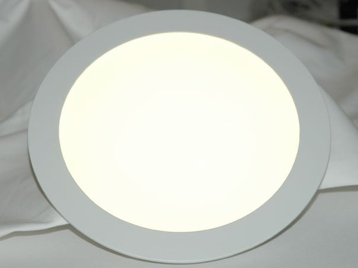 E14 Dimmbar Led-downlight-240x 20 Mm And 220mm Hole Diameter Samsung Leds