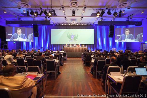 3msp-opening-plenary-session