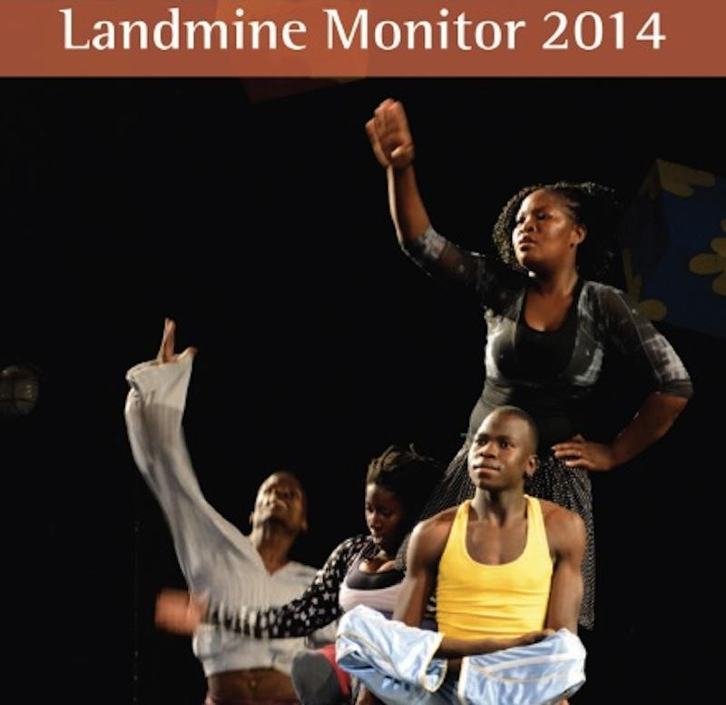 Cover_Final_Large_LMM2014(2)