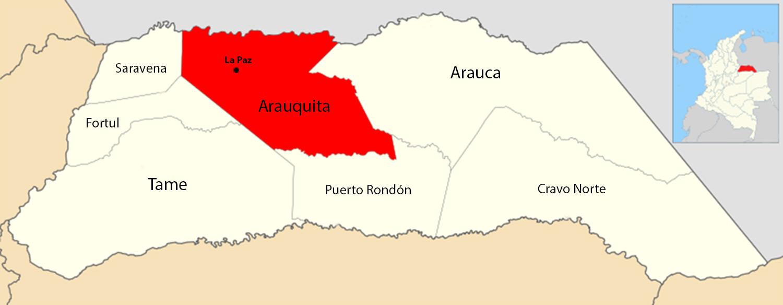 800px-Colombia_-_Arauca_-_Arauquita
