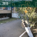 Cluster Munitions Report 2015 FINAL