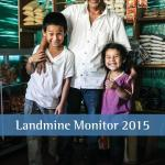Landmines Report 2015 Cover high res (2)